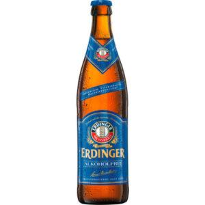 Erdinger Weißbier Alkoholfrei 0,5l